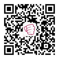 """""""江苏自考网""""微信公众号"""